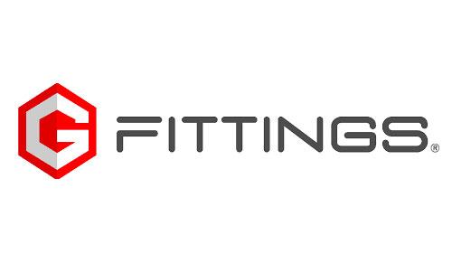 G-fittings